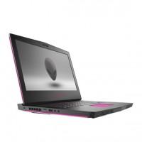 Dell Alienware 15 R3 i7-7700HQ RAM 16GB SSD 1TB FHD GTX 1060