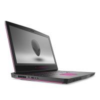 Dell Alienware 17 R4 i7 7700HQ RAM 16GB SSD 256GB GTX 1060 FHD