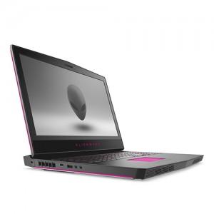 Dell Alienware 17 R4 i7 7700HQ RAM 16GB HDD 1TB GTX 1060 FHD