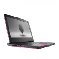 Dell Alienware 15 R3 i7-6820HK RAM 16GB SSD 256GB HDD 1TB 4K GTX 1070