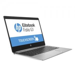 HP Elitebook Folio G1 Core M5 6Y54 RAM 8GB SSD 128GB 12.5