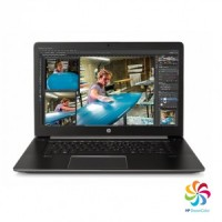 HP ZBook Studio G3 i7 6700HQ RAM 8GB SSD 256GB M1000M