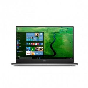 Dell XPS 15 9560 i7-7700HQ RAM 16GB SSD 512GB 15.6