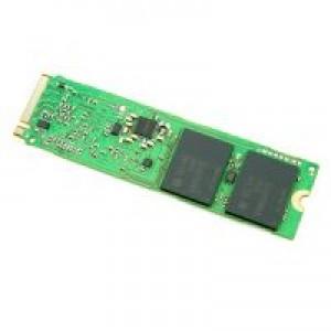 SSD Samsung PM961 NVMe PCIe - 1TB