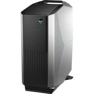 Dell Alienware Aurora R5 i7-6700 RAM 16GB SSD 256GB + 1TB HDD Ndivia GTX 1070