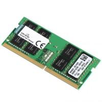 RAM 16GB DDR4 2400MHz