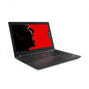 Lenovo ThinkPad X280 i5-7200U RAM 8GB SSD 256GB HD