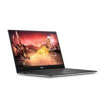 Dell XPS 13 9360 i5-7200U RAM 8GB SSD 256GB FHD IPS