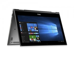 Dell XPS 15 9575 i7-8705G RAM 8GB SSD 256GB FHD TOUCH