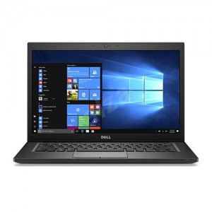 Dell Latitude 7490 i5-7300U RAM 8GB SSD 256GB FHD TOUCH