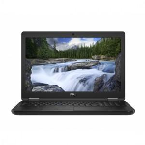 Dell Latitude 5590 i5-8350U RAM 8GB SSD 256GB FHD