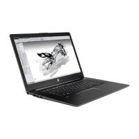 HP ZBook Studio G3 i7-6820 RAM 8GB SSD 256GB FHD M1000M