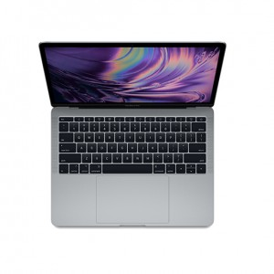 MacBook Pro 13 2018 MR9Q2 TouchBar Core i5 2.3Ghz RAM 8GB SSD 256GB