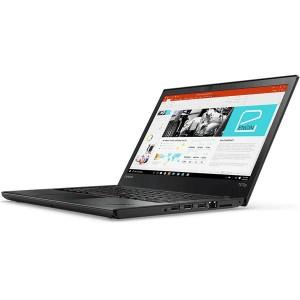 """ThinkPad T470s i7 6600U Ram 8 SSD 256Gb 14"""" FHD IPS"""
