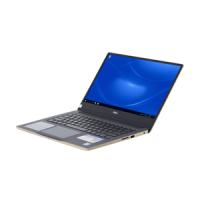 DELL Inspiron 7460 (Core i5 7200U - 4GB - SSD 128GB - 14inch FHD
