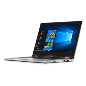 DELL Inspiron 7348 (Core i3 5010 - 4GB - SSD 128GB - 13.3inch HD)