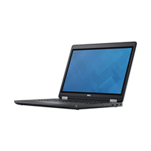 DELL Precision 3510 (Core i7 6820HQ - 8GB - SSD 256GB - 15.6inch FHD)
