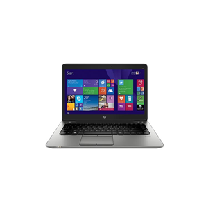 HP Elitebook 840G2 ( Core i5 5300U - Ram 4GB - HDD320GB- 14inch HD)