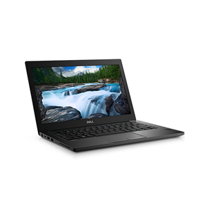 Dell Latitude 7480 ( Core i5 6300U- Ram 8Gb- SSD 256GB- 14inch HD+)