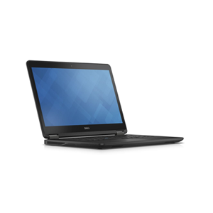 Dell Latitude 7450 ( Core i5 5300U- Ram 4Gb- HDD 320GB- 14inch HD)