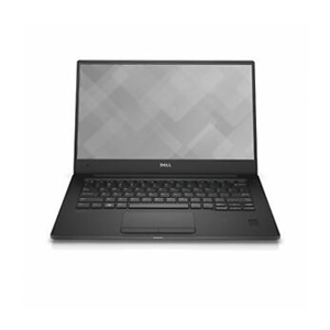DELL Latitude 7370 (Core i7 M7 6Y75 - 16GB - SSD 256GB - 13.3inch FHD)