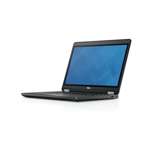 DELL Latitude E5470 (Core i7 6600 - 8GB - SDD 256GB - AMD Radeon R7 M360 - 14inch FHD)