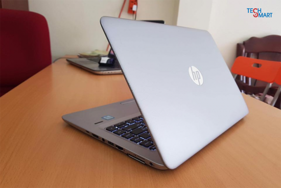 HP Elitebook 840 G3 ( Core i5 6300U - Ram 4GB - SSD 256GB- 14inch HD)