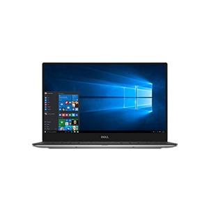 Dell XPS13-9360 ( Core i5 7200U - Ram 4GB- SSD 128GB- 13inch FullHD)