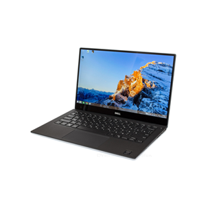 Dell XPS13-9343 ( Core i5 5200U - Ram 4GB- SSD 128GB- 13inch FullHD)