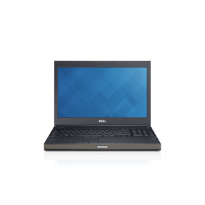Dell Precision M6800 (Core i7 4800QM - 8GB - HDD 500GB - Quadro K3100m - 17inch FHD)