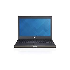 Dell Precision M4800 (Core i7 4800MQ - 8GB - HDD 500GB - Quadro K1100m - 15,6inch FHD)