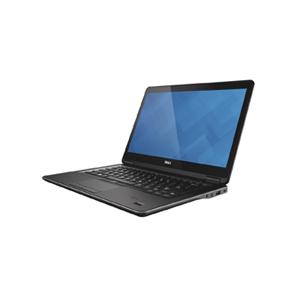 Dell Latitude E7440 (Core i5 4300U -Ram 4GB -SSD 128GB - 14inch-HD+) USED 99%
