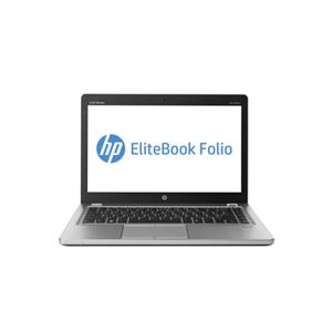 HP Folio 9480 ( Core i5 4310U - Ram 4GB - HDD 320GB - 14inch)
