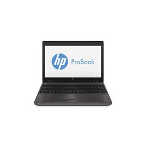 HP Probook 6570B ( Core i5 3320M - Ram 4GB - HDD 320GB - 15.6 inch)
