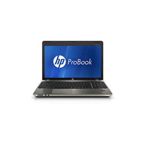 HP Probook 4730s ( Core i5 2410M - Ram 4GB - HDD 320GB- 17.3 inch) USED 99%