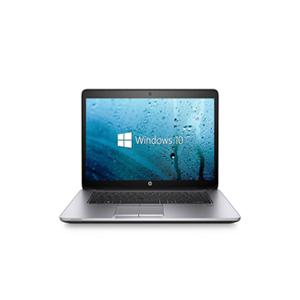 HP Probook 850G1 (i5 4300U - 4GB - 320HDD - 15.6 inch HD) USED 99%