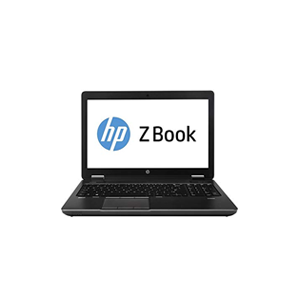 Zbook 15 G4 Xeon E3-1505M v6 RAM 16GB SSD 512GB Quadro M2200M (4GB) FHD IPS