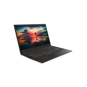 Lenovo ThinkPad T490s i5-8265U, RAM 8GB, SSD 256GB, 14'' FHD