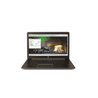 HP ZBook Studio G3 i7-6820 RAM 16GB SSD 512GB 4K UHD Quadro M1000M