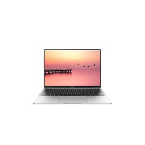 Huawei MateBook X Pro i7-8550U RAM 16GB SSD 512GB 3K TOUCH Nvidia MX150 (2GB)