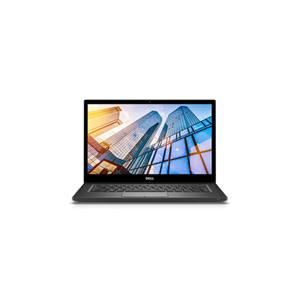 Dell Latitude 7490 i7-8650U RAM 16GB SSD 256GB FHD