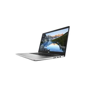 Dell Inspiron 7570 i7-8550U RAM 8GB SSHD 1TB FHD TOUCH