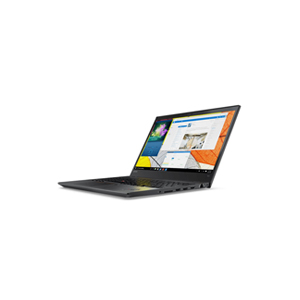 Lenovo ThinkPad T570 i5-7200U RAM 8GB SSD 256GB FHD IPS