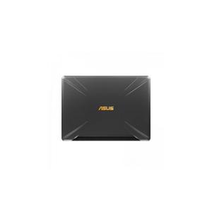 Asus FX505GD - BQ325T