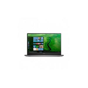Dell Precision 5520 i7-7820HQ RAM 16GB SSD 256GB 15.6