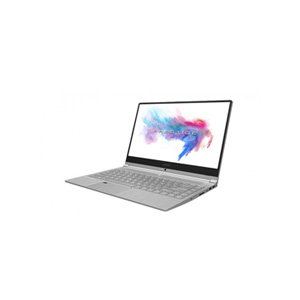 MSI PS42 8RB - 234VN