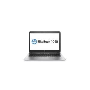 HP Elittebook 1040 G3 (Core i5-6300U - Ram 8GB - SSD 256GB - 14inch FHD)