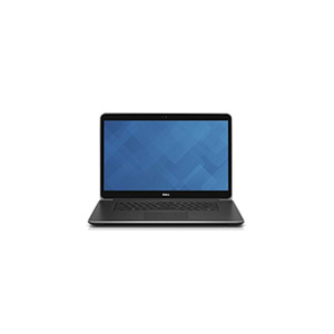 Dell Precision M3800 ( Intel Core i7-4702HQ - RAM 8GB - SSD 256GB - Nvidia Quadro K1100M )