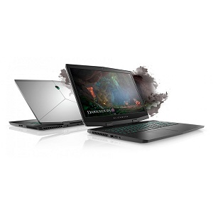 Alienware m17 Gaming Laptop 17.3